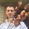 Саша, 26, г.Новомосковск