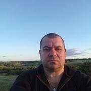 Евгений 47 Самара