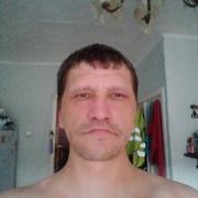 Сергей 39 Коряжма