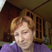 Любовь 45 Калининград