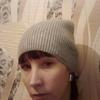 Svetlana, 24, Ordynskoye