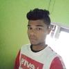 Ritesh Nayok, 22, г.Дели