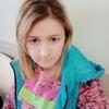 Galina, 28, Naberezhnye Chelny