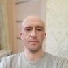 Dmitriy, 37, Tynda