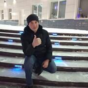 Борис 36 Пермь