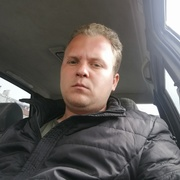 Андрей 28 Зерноград