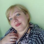 Наталья 41 Каменское