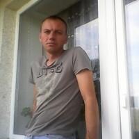 серый, 46 лет, Весы, Саки