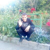 дмитрий лазарев, 41 год, Весы, Владивосток