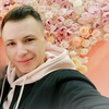 BONDARENKO, 28, г.Полтава