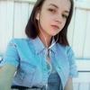 Дарья, 18, г.Полоцк