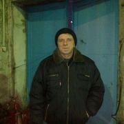 Сергей 49 Селидово