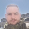 Anton, 37, Svobodny