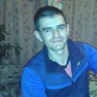 Альберт, 29 лет, Рыбы, Екатеринбург