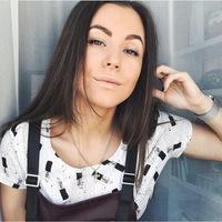 Юлия, 30 лет, Стрелец, Санкт-Петербург