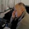 dragan, 52, г.Белград