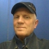 Игорь, 58, г.Днепропетровск