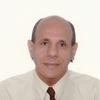 Mahmoud Fouda, 21, г.Торонто
