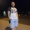 Артем, 28, г.Бобруйск