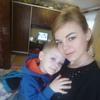 уляна, 25, г.Тернополь