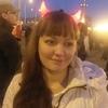 Иринка, 34, г.Жиганск