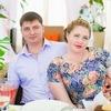 Мария Sergeevna, 26, г.Нижний Новгород