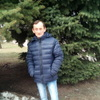 сергей, 46, г.Донецк