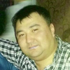 Zak, 33, г.Тараз (Джамбул)