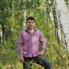 Садык, 37, г.Гаврилов Ям