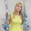 Юлия, 33, г.Балтийск