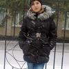 Ирина, 21, г.Кременчуг