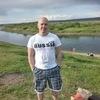 Евгений, 32, г.Усолье-Сибирское (Иркутская обл.)