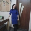 Танечка, 37, г.Шостка