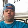 charles, 34, г.Канзас-Сити