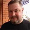 Сергей, 43, г.Видное