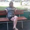Анна, 34, г.Донецк