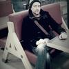 Дмитрий, 37, г.Debiec