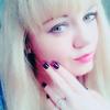 Юлия, 31, г.Москва