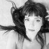 Ольга, 33, г.Витебск