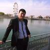 sardor, 30, г.Тобольск