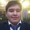 Мирка, 23, г.Ташкент