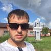 Руслан, 39, г.Зыряновск