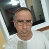 Али, 46, г.Симферополь