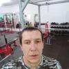 Евгений Ческидов, 28, г.Оренбург