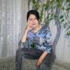 Татьяна, 55, г.Днепр