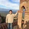 Dmitry, 42, Oceanside