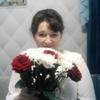 Светлана, 40, г.Барнаул