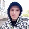 Дамир, 30, г.Ижевск