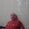 гиви, 44, г.Иваново