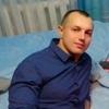 Тимур, 39, г.Ивано-Франковск